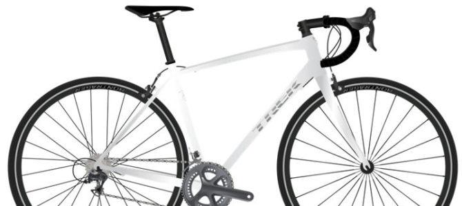 TREK(トレック)2019年モデル ロードバイク DOMANE AL2 /AL3 (ドマーネAL2/AL3)登場!