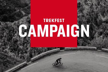 TREK(トレック) ロードバイク24回無金利キャンペーン開始!6月2日まで!