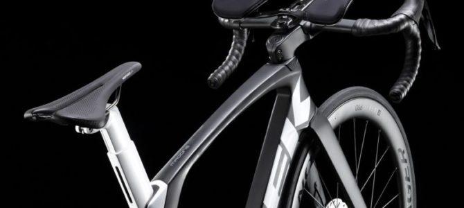TREK(トレック)2020年モデル,MADONE SLR 6 Disc Speed登場!