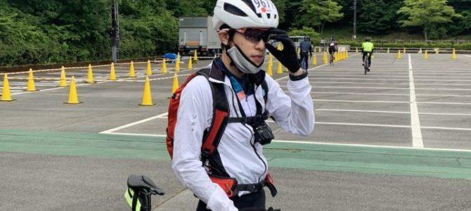 第17回Mt.富士ヒルクライムに参加しました!!