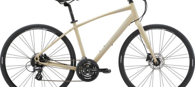 MERIDA BIKE おすすめクロスバイク!最新在庫&入荷予定情報!