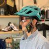 SMITH(スミス)ヘルメット入荷してま~す!サングラスもあるよ。