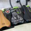 マウンテンバイクの王道カスタムサドル!新しくなったSDG BEL-AIR3.0が入荷です!