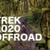 TREK(トレック)2020モデル、グラベルロード&マウンテンバイクをサクっとご紹介!